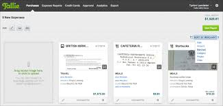 Web Expense Reporting by 9 20 Release Notes Enhanced Sorting Mileage Powered By Google