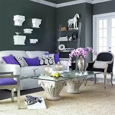 home color palette generator living room color palette will my warm paint color palette look