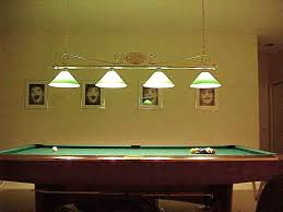 Billiard Room Decor Pool Table Hanging Light With Lighting Ideas Room Decor Jpg And 2
