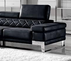 living room modern sectional sofas cheap web art gallery home