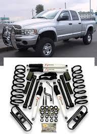 dodge ram 1500 suspension lift 02 05 dodge ram 4wd lift kits