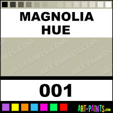 magnolia pearlescent shimmer metal and metallic paints 001