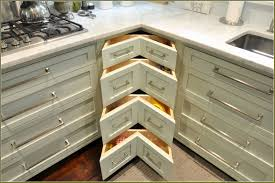 18 inch deep base kitchen cabinets cabinets 18 inches deep seo2seo com