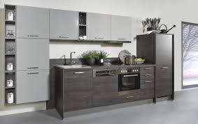 Billig Kuchen Kaufen Billige Küchen Mit Elektrogeräten Haus Ideen
