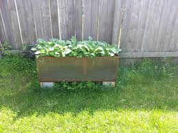 growing herbs and vegetables in corten planters u2013 nice planter llc