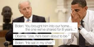 Biden Memes - all of the obama biden memes that you need in your life you re
