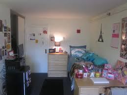 fresh university of toronto dorm rooms decoration ideas collection