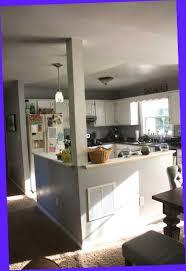 split level kitchen ideas best 25 split level kitchen ideas on pinterest tri split