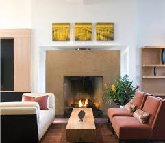 Decorating Family Room With Fireplace And Tv - modern fireplaces design ideas in cozy rooms