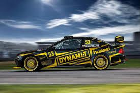 nauji automobiliai autoplius lt gražūs automobiliai lenktynėse lekia greičiau delfi auto