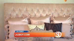 To Furnish A Room In A Model Home by Decorating Like A Model Home Youtube
