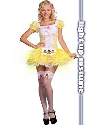 Halloween Costumes Lingerie 684 Costumes Halloween Mardi Gras U0026 Lingerie Party Images