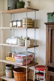 kitchen shelf storage ikea kitchen storage rack ikea kitchen wall decor