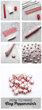 the 25 best polymer clay christmas ideas on pinterest polymer