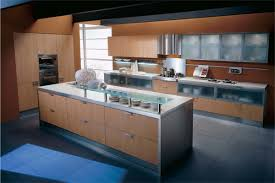 Modern Cabinets For Kitchen Exellent Cabinets Kitchen Modern Affordability And Quality Perfect