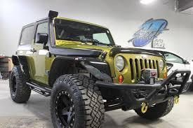 jeep rubicon grey jeep wrangler rubicon select auto sales