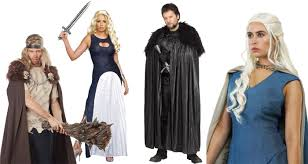 Game Thrones Halloween Costume Game Thrones Halloween Costumes U0026 Accessories Halloween