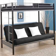 Futon Bunk Bed Ikea Magnificent Sofa Bunk Bed Ikea With Sofas Center Breathtaking Sofa