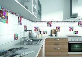 carrelage mural cuisine leroy merlin carrelage mural cuisine leroy merlin great carrelage cuisine mural