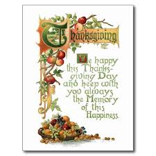 45 best card sentiments thanksgiving images on
