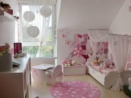 rosa kinderzimmer kinderzimmer rosa mosaik kinderküche kaufmannsladen co