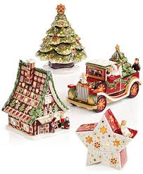 villeroy boch light up decor collection villeroy and