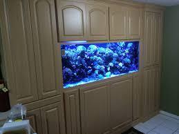 on tank mount for led aquarium lighting youtube idolza