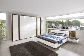 Schlafzimmer Zamaro Komplett Schlafzimmer Online Und Im Möbelhaus Z B In Suhl Kaufen