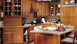 how much does kitchen cabinets cost charming tags in cabinet oven laundry room sink cabinet how much