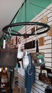 steampunk home decor free shipping steampunk steering wheel kitchen pot u0027s pan u0027s and