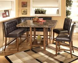 kmart furniture kitchen table kitchen tables kmart home design ideas kmart kitchen decor