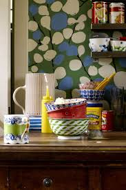 Wallpaper Design Home Decoration 62 Best Paint U0026 Wallpaper Images On Pinterest Paint Colors