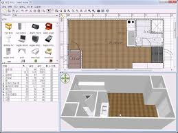 Sweet Home 3d Floor Plans by