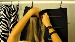 Hair Extensions Procedure by Cc Hair Extensions Blog Part 6