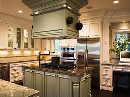 Two Color Kitchen Cabinets Ideas Two Tone Kitchen Cabinets Grey And White Kitchen U0026 Bath Ideas
