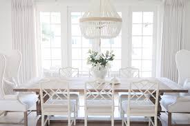 a white dream home by js home design tuft u0026 trim