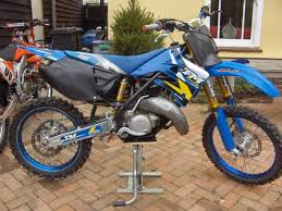 tm motocross bikes 2005 tm racing mx 125 moto zombdrive com