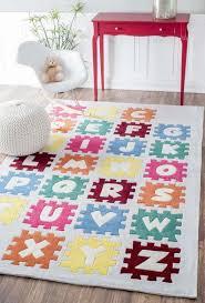Playroom Area Rugs Alphabet Rug Room Area Rugs Large Classroom Rugs Best Carpet