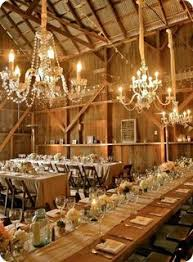 Rivervale Barn Wedding Prices Rodes Barn Wedding Published In The Knot New Jersey Magazine