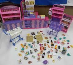 894 barbie house stuff images barbie