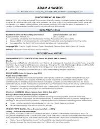 Sample Resume For Recent College Graduate With No Experience by College Graduate Resume Plush Sample Resume For College Students