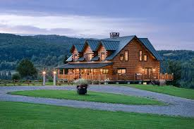 log homes floor plans and prices coventry log homes about us picture gallery