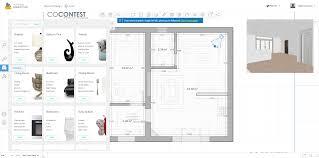 autodesk homestyler floor plan u2013 zonta floor