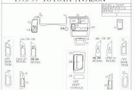 toyota matrix o2 sensor wiring diagram wiring diagram