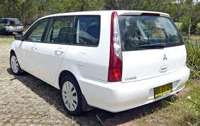 mitsubishi wagon 1990 2003 mitsubishi lancer ix 9 station wagon u2013 pictures