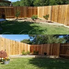 Landscaping Round Rock by Love For Lawns Landscaping Round Rock Tx Phone Number Yelp