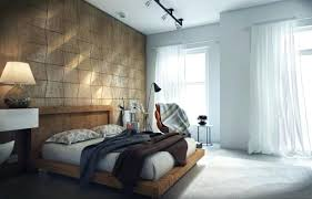 Track Lighting In Bedroom Led Track Lighting Bedroom Spotlights On With Regard To 2 Bedroom