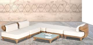 Online Buy Wholesale Modular Sofa Set Designs From China Modular - Modular sofa design