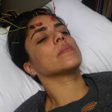 Cure For Night Blindness Is Acupuncture A Beneficial Treatment For Retinitis Pigmentosa