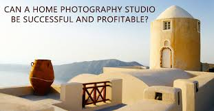 home photography studio can a home photography studio be successful and profitable